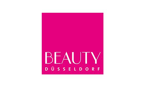 Logo-Beauty-Duesseldorf