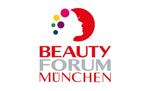 Logo-Beauty-Forum-Muenchen