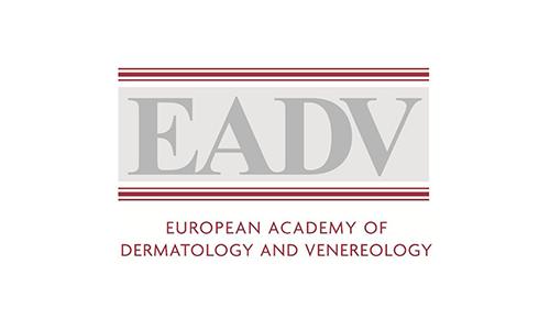 Logo-EADV