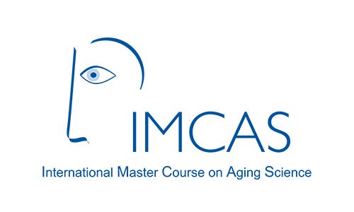 Logo-IMCAS
